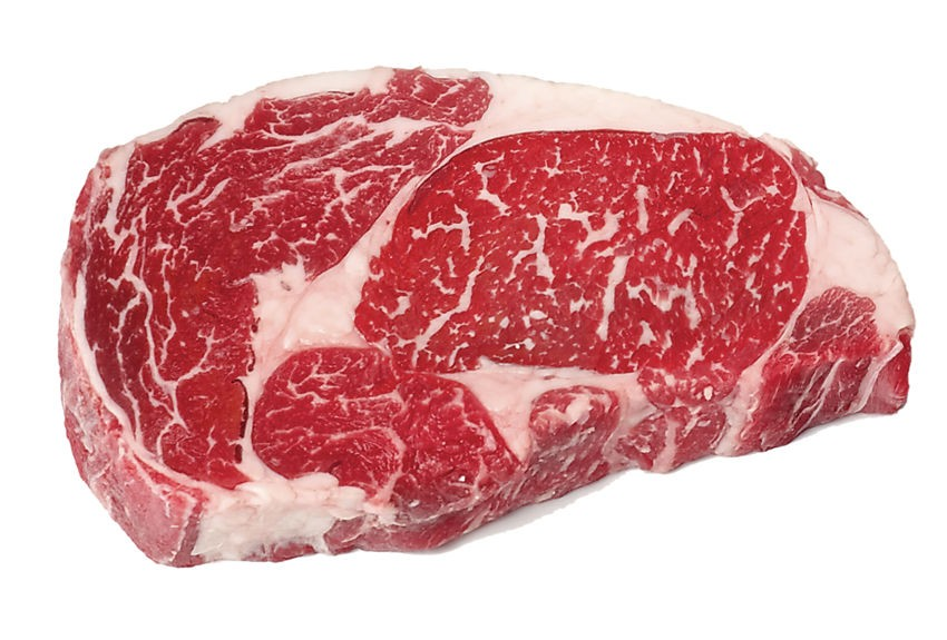 how to cook op rib fillet